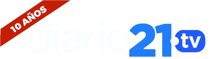 Logo Radio 21