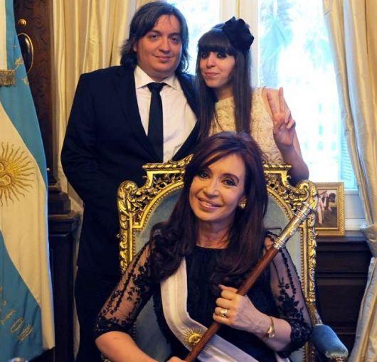 fotos tetonas putas argentina