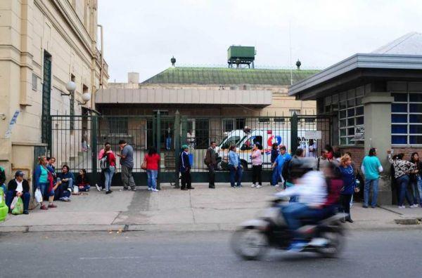 Santa Fe: un adolescente mató de una puñalada a un compañero a la salida del colegio