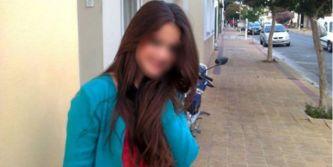 Hallan estrangulada a una nena de 14 años llamada Ayelén Rolando