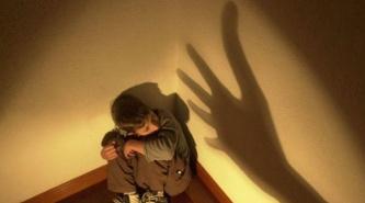 Resistencia: denuncian la violación de un chico de 7 años en el barrio Nazareno