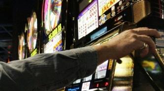 Sudoeste: un camionero denunció el robo de un dinero que se jugó en el casino