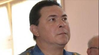 Removieron al Jefe del Servicio Penitenciario de Corrientes