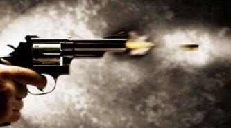 Sin piedad, un joven de 15 mato a otro de 21 años