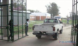 Corrientes: hay cinco sospechosos por el crimen de un preso en la cárcel