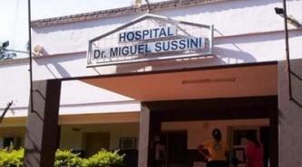 Corrientes:lo matan de una puñalada tras una pelea en un club