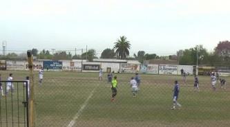 "Preparativo para Torneo Federal ""B"": Deportivo Comercio le ganó 3 a 0, a la A.F.O.CH."
