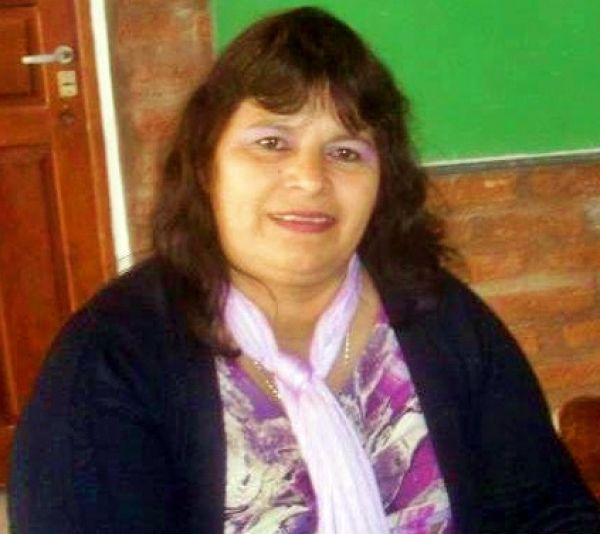San Bernardo: por ladrona, apartaron a una maestra jardinera del cargo