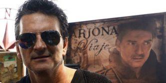 Arjona hace plata en Argentina pero nos critica y dio verguenza en San Telmo