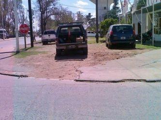 Villa Ángela: Múltiples allanamientos de Gendarmería por presunta evasión fiscal