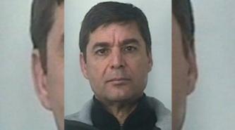 Capo de la mafia calabresa Pantaleone Mancuso llegó al Chaco
