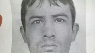 Corrientes: buscan intensamente al recluso fugado de la UPNº1