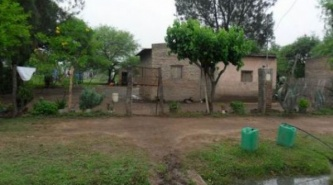 Villa Ángela: perpetua para el asesino de su suegra y ex pareja