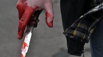 Hermoso Campo: apuñaló a un joven en el pecho y se dio a la fuga