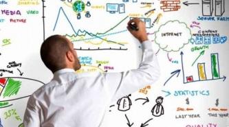 """Está Abierta la Inscripción al Curso """"Marketing Para Emprendedores"""""""