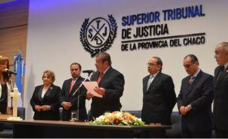 Empleados judiciales frenaron las medidas de fuerza