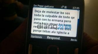 Sáenz Peña: La familia de la docente brutalmente golpeada denuncia amenazas