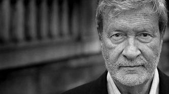 Filósofo italiano disertará en Resistencia