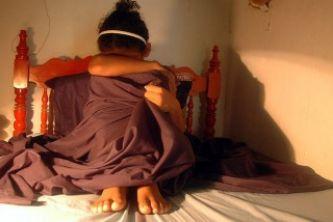 Más de la mitad de las denuncias por abuso sexual a menores no se investigan