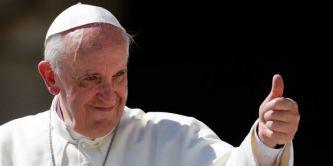 El Papa llamó a una jubilada argentina que fue víctima de un secuestro virtual