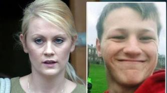 Reino Unido: Fue condenada por tener relaciones con su alumno y hoy son novios