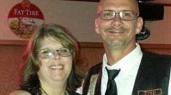 Estados Unidos: Desapareció por nueve años y su mujer lo encontró con otra