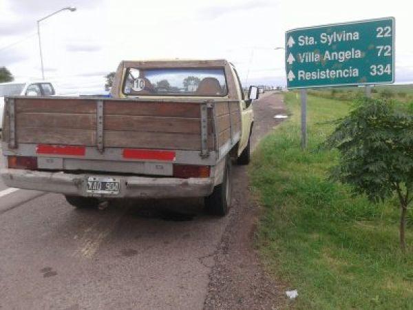 Demoran el paso de una camioneta por tener for Amigo motors el paso tx