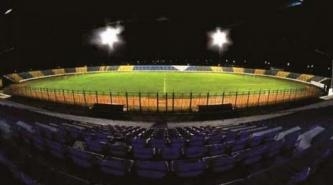 Copa Argentina: River jugará en Formosa contra Liniers de Bahía Blanca