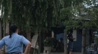 Resistencia: Acribillan a balazos a un joven de 23 años y su hermano