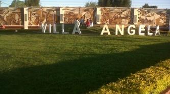 Villa Ángela: Cuatro detenidos por el crimen del cordobés