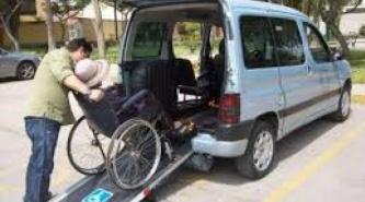 Está en vigencia la exención de pago de peaje para personas con discapacidad