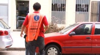 Inflación: El EMI ahora cuesta $5.50 en Resistencia