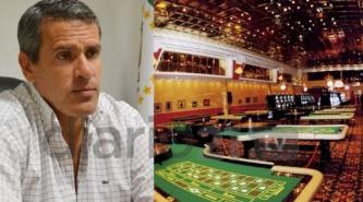La Justicia desestimó la medida cautelar sobre los casinos del interior