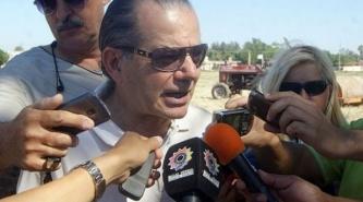 El sábado se lanza la precandidatura a intendente de Cipolini