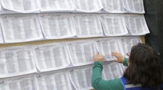 Lo que hay que saber con respecto al Padrón Electoral