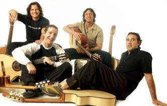 Los Alonsitos festejarán sus 30 años con Nocheros, Tekis y un DVD en vivo