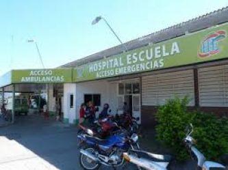 Corrientes: En un accidente de tránsito falleció un policía chaqueño