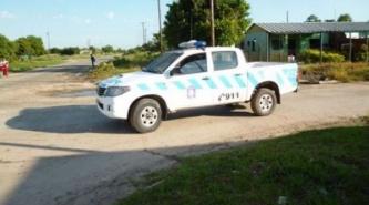 Formosa: Encontraron a una mujer muerta en su casa, hace una semana