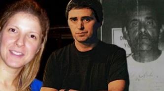 Absolvieron al juez Axel López que liberó al reincidente asesino de Tatiana