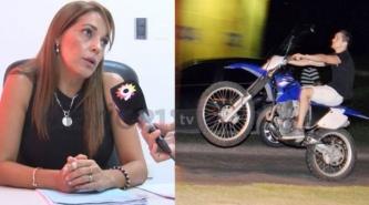 """La Jueza Marcela Cortéz ordenó realizar intensos controles a los denominados """"wileros"""""""