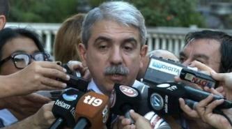 """La UTA adhiere a la huelga para """"defender los sueldos altos de otros gremios"""""""