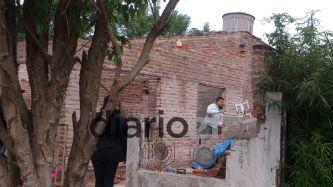 Primicia: un detenido y dinero secuestrado por el robo millonario de Sáenz Peña