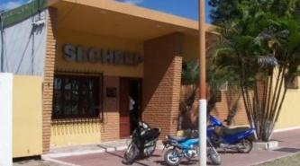 Villa Ángela: Corte de energía eléctrica este sábado 30 de mayo