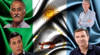 """""""El Gran Debate"""": En vivo por diario21.tv"""