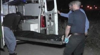 Misterio en el Aeropuerto: Hay una persona detenida y secuestros de elementos
