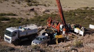 Nueva amenaza para San Juan: Llega otra minera luego del derrame de Barrick Gold