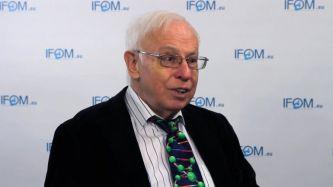 Tomas Lindahl explicó por qué fumar motoriza el cáncer y es dañino para el ADN