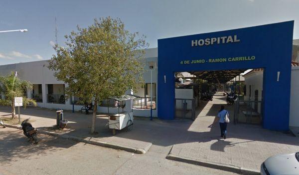 Horror en Pampa del Infierno: Niño de 6 años fue violado y su padre biológico está detenido