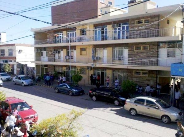 Sáenz Peña: declaró el padre del niño violado y sospechan también de la madre