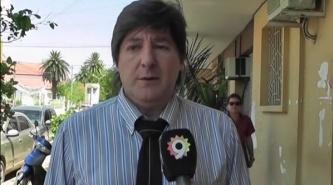 Ultimada de 15 puñaladas: El acusado se privó a declarar por la causa